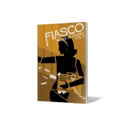 FIASCO -  RECUEIL DE CADRES VOL.2 (V.F.)