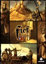 FIEF -  FIEF - EXTENSION THÉMATIQUES (FRANÇAIS)