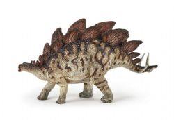 Papo 55077 Spinosaurus Aegyptiacus 40 cm Dinosaures édition limitée Boîte Cadeau
