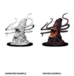 FIGURINES JEU DE ROLE -  ROPER -  D&D NOLZUR'S MARVELOUS UNPAINTED MINIATURES