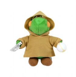 FINAL FANTASY -  PELUCHE TONBERRY