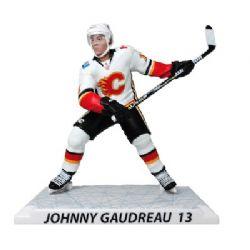 FLAMES DE CALGARY -  FIGURINE JOHNNY GAUDREAU #13 (15 CM) ÉDITION LIMITÉE