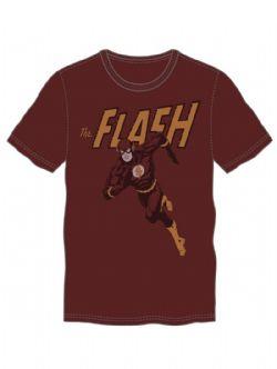 FLASH -  T-SHIRT