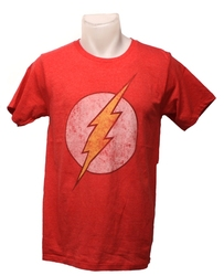 FLASH -  T-SHIRT