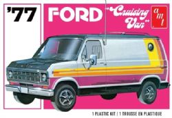 FORD -  1977