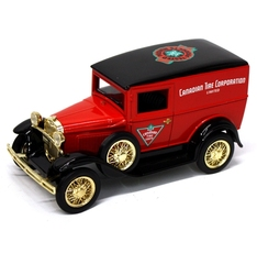FORD -  CAMION FORD 1932 MODEL