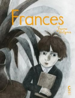 FRANCE -  INTÉGRALE