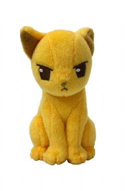 FRUITS BASKET -  PELUCHE DE KYO (13 CM)
