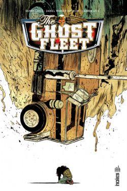 GHOST FLEET, THE -  (V.F.)
