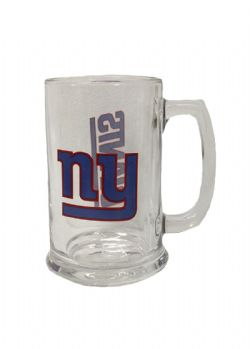 GIANTS DE NEW YORK -  TASSE