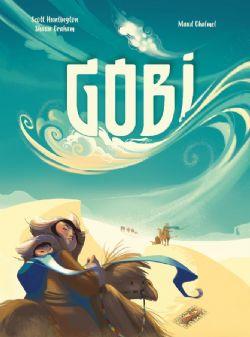 GOBI (MULTILINGUE)