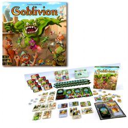 GOBLIVION (FRANÇAIS)