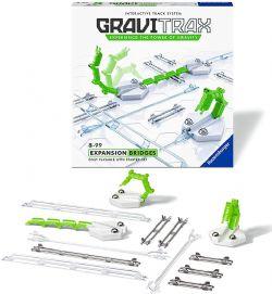 GRAVITRAX -  EXTENSION BRIDGES (MULTILINGUE)