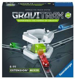 GRAVITRAX -  EXTENSION MIXER (MULTILINGUE) -  PRO