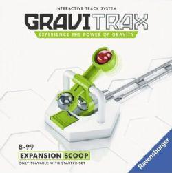 GRAVITRAX -  EXTENSION SCOOP (MULTILINGUE)