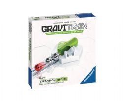GRAVITRAX -  EXTENSION TIPTUBE (MULTILINGUE)