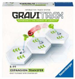 GRAVITRAX -  EXTENSION TRANSFER (MULTILINGUE)