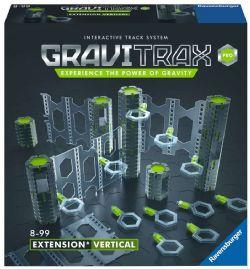 GRAVITRAX -  EXTENSION VERTICAL (MULTILINGUE) -  PRO