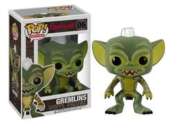 GREMLINS -  FIGURINE POP! EN VINYLE DE GREMLINS (10 CM) 06