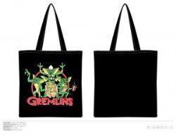 GREMLINS -  SAC