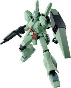 GUNDAM -  RGM-89 JEGAN 1/100 - MASTER GRADE -  E.F.S.F. MASS PRODUCED MOBILE SUIT