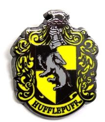 HARRY POTTER -  ÉPINGLE
