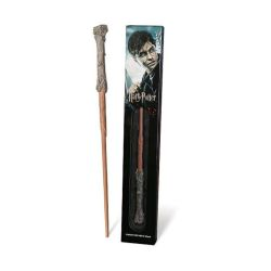 HARRY POTTER -  BAGUETTE D'HARRY POTTER