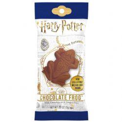 HARRY POTTER -  CHOCOGRENOUILLE