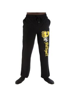 HARRY POTTER -  PANTALON PYJAMA