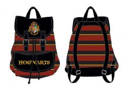 HARRY POTTER -  SAC À DOS