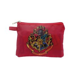 HARRY POTTER -  SAC RÉUTILISABLE
