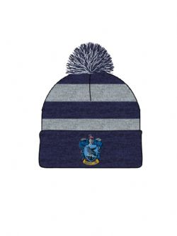 HARRY POTTER -  TUQUE A POMPOM