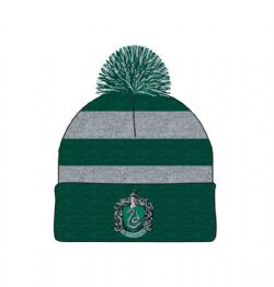 HARRY POTTER -  TUQUE