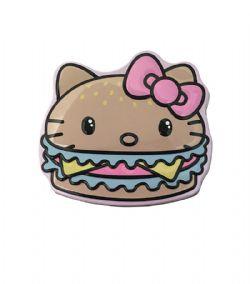 HELLO KITTY -  ORANGE SURETTE -  YUM! YUM! YUM! CANDY
