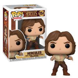 HERCULES: THE LEGENDARY JOURNEY -  FIGURINE POP! EN VINYLE DE HERCULES (10 CM) 1154