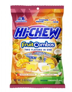 HI-CHEW -  FRUIT COMBO