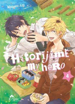 HITORIJIME MY HERO -  (V.F.) 04