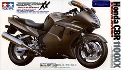 HONDA -  CBR 1100XX