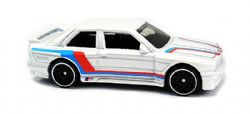 HOT WHEELS -  '92 BMW M3 -  FORZA HORIZON 4 1/6