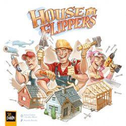 HOUSE FLIPPERS (MULTILINGUE)