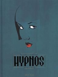 HYPNOS -  L'APPRENTIE 01