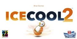 ICECOOL -  2 (MULTILINGUE)