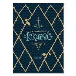 ICKABOG, L' (ÉDITION DELUXE) (V.F.)