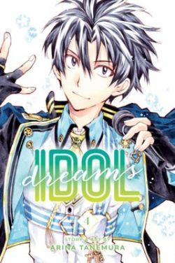 IDOL DREAMS -  (V.A.) 4