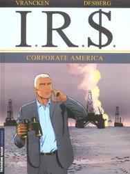 IR$ -  CORPORATE AMERICA 07