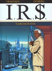 IR$ -  NARCOCRATIE 04