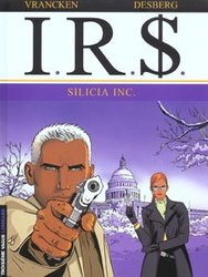 IR$ -  SILICIA INC. 05
