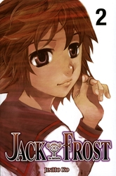 JACK FROST 02