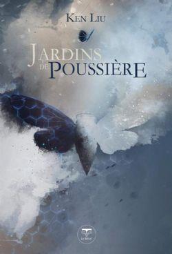 JARDINS DE POUSSIÈRE