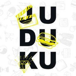 JUDUKU -  ÉDITION QUÉBEC (FRANÇAIS)